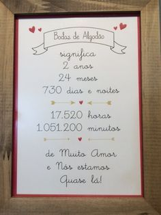 Pin De Lucero Jocelyne Em Diy Love Scrapbook Dyi E Valentines
