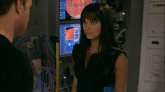 DVD Screencaps - 0474 - Kristin Kreuk Daily  