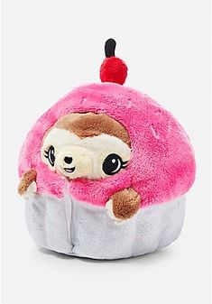 Shop Justice for the best collection toys for tween girls. From stuffed animals & Beanie Boos to crafts & collectibles, find the perfect gift for her today. Gift Card Shop, Buy Gift Cards, Tween Girls, Toys For Girls, Good Vibes Pillow, Baby Girl Car, Cheetah Clothes, Turtle Plush, Perfect Gift For Her