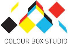 logo pop up shop