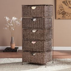 Storage Home Goods: Free Shipping on orders over $45 at Overstock.com - Your Home Goods Store! Get 5% in rewards with Club O!