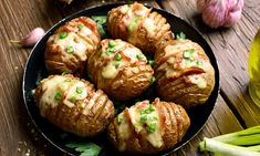 Nicole Wilkins, Food And Drink, Cooking, Baked Potato, Ethnic Recipes, Sweet, Nutrition, Fitness, Kitchen