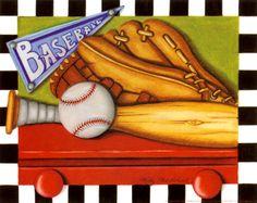 2daf32c88e77 45 Best printables sports images