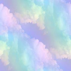 Pastel Soft Grunge Background Tumblr images