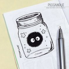 Kawaii Doodle - 05 January 2015 | by Pic Candle