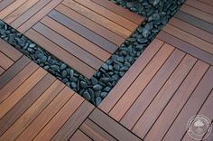 8 Eloquent Cool Tricks: Shed Roofing Lines roofing light modern.Shed Roofing Lines. Balcony Tiles, Balcony Flooring, Balcony Deck, Rooftop Patio, Balcony Design, Deck Design, Outdoor Balcony, Wood Deck Tiles, Hardwood Decking