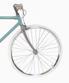 Speed Bike, Bicycling, Modern, Veils, Cycling, Biking, Trendy Tree, Bicycles, Ride A Bike