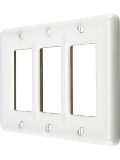 22 Switch Plates Ideas Switch Plates Plates On Wall Plates