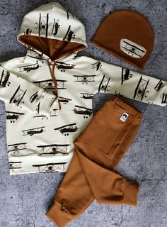 Toddler Boy Outfits, Baby Kids Clothes, Baby Boy Outfits, Kids Outfits, Baby Boy Fashion, Kids Fashion, Baby Overall, Baby Dress Design, Baby Frocks Designs