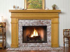 (http://www.mantelcraft.com/wood-fireplace-mantels/wood-fireplace-mantels-standard-sizes/american-collection-wood-mantels-standards/bridgewater-standard/)