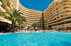 Vila Gale Marina - Algarve