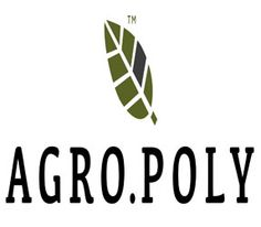 Agro.Poly