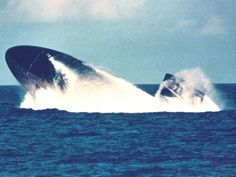 SSN 723 USS Oklahoma City    The boat my husband-to-be works on