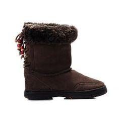sheepskin UGG Boots outlet, RayBan Sunglasses outlet, Ray Ban Sunglasses for cheap, Ugg Snow Boots, Ugg Boots Sale, Ugg Boots Cheap, Winter Boots On Sale, Winter Fashion Boots, Ugg Australia, Fashion Bags, Fashion Shoes, Cozy Fashion