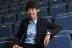 Ms Tan Yue Ting might be graduating from Temasek Polytechnic with a perfect grade point average of 4.0, but the 20-year-old is not rushing to enter a university.. Read more at straitstimes.com.