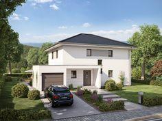 Wir möchten gerne diese Villa für Sie realisieren. Laden Sie Uns ein für eine unverbindliches Gespräch. housesolutions2015@gmail.com
