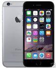 Apple iPhone 6 16GB 64GB 128GB Sprint Verizon US Cellular