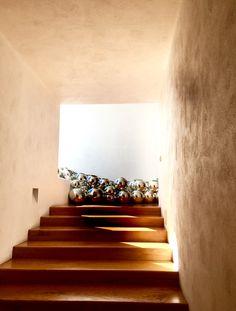 Lighting Design Mexico Aluzinarte Design
