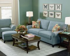 28 Blue Couches Ideas Blue Couches Home Decor Interior Design