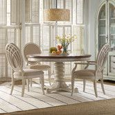 Found it at Wayfair - Sunset Point Dining Table