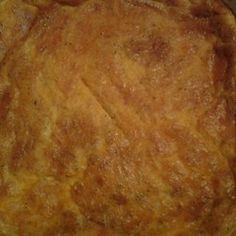 Bacon Cheese Frittata - Allrecipes.com