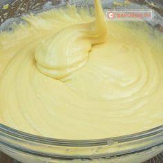 Prăjitură super rapidă cu mere și scorțișoară: astfel de desert cu siguranță nu ați încercat! - savuros.info Icing, Peanut Butter, Tv, Cooking, Desserts, Food, Kitchen, Tailgate Desserts, Deserts
