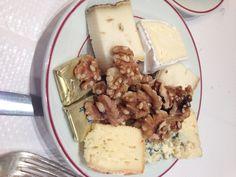 #cheeseplatter