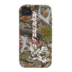 ==> reviews          	Adrenaline Pursuit Camouflage Deer Case Vibe iPhone 4 Cases           	Adrenaline Pursuit Camouflage Deer Case Vibe iPhone 4 Cases This site is will advise you where to buyHow to          	Adrenaline Pursuit Camouflage Deer Case Vibe iPhone 4 Cases Online Secure Check out...Cleck Hot Deals >>> http://www.zazzle.com/adrenaline_pursuit_camouflage_deer_case-179670949637417184?rf=238627982471231924&zbar=1&tc=terrest