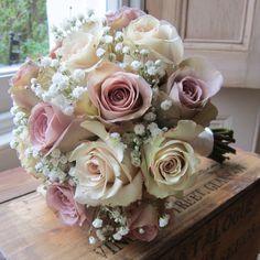 09vintage-amnesia-roses-gyp-plymouth-florist