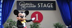 """Disney honors Annette Funicello with """"Mickey Mouse Club"""" stage dedication, memories shared of America's Sweetheart"""