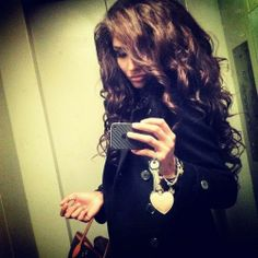 Hair ♥ « Luxury and Fashion