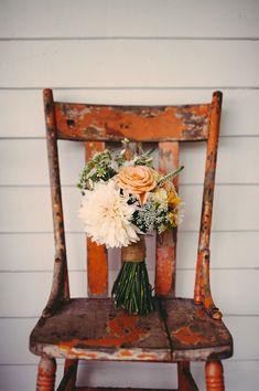 Handsome Hollow Wedding Ideas