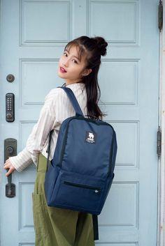 今田美桜(提供写真) All Fashion, Korean Fashion, Senior Girl Photography, Japan Girl, Japanese Outfits, Senior Girls, Herschel Heritage Backpack, Asian Beauty, My Girl