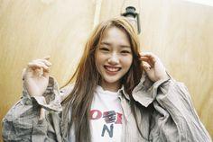 KRIESHA TIU (@KrieshaChu_)   Twitter Kriesha Tiu, Baek A Yeon, Ailee, Cute Korean, Korean Outfits, Net Worth, Kpop Girls, Pretty Girls, Asian Girl