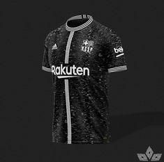 Barcelona Jerseys, Barcelona Soccer, Fc Barcelona, Soccer Kits, Football Kits, Jersey Outfit, Dope Art, Football Jerseys, Lionel Messi