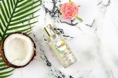 Hey Coco ! L'huile de Coco sensuelle et exotique, riche en vitamines A et E et protège la peau de la dégénérescence. Shoppez la sur notre boutique en ligne www.lovea.fr