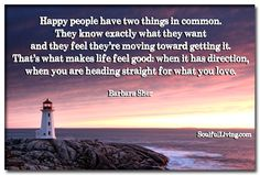 Barbara-Sher-Quote-403