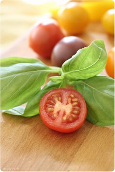 tomatoes #healthy