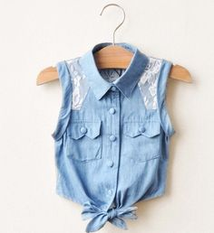 little girl clothing. little girl clothing. Country Girl Tank The post toddler style. little girl clothing. Country Girl Tank appeared first on Toddlers Ideas. Little Girl Outfits, Little Girl Fashion, Cute Little Girls, Toddler Fashion, Toddler Outfits, Baby Boy Outfits, Kids Outfits, Kids Fashion, Cheap Outfits