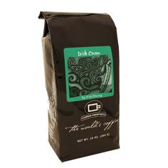 Coffee Beanery Irish Cream Flavored Coffee Whole Bean Coffee Beanery http://www.amazon.com/dp/B00CX6AUI6/ref=cm_sw_r_pi_dp_FOjKub11A3RXV