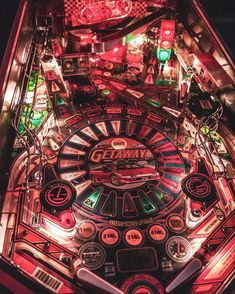 We are gambling enthusiasts that started this website in August 2017. We thought it was not that many websites that provided really good information about New Zealand online casinos and their promotional offers. Many of the casinos we played at did not support NZD. It resulted in us created a list together with legit online casinos, legal for Kiwi players, that also takes the NZD. . . . #Casino #CasinoReviewsNZ #NewZealandCasino #gamble #sportsgambling #bettingpicks #bettingsports… Online Casino Reviews, Casino Games, News Online, New Zealand, Attention, Kiwi, Website, Casino Night, Earning Money