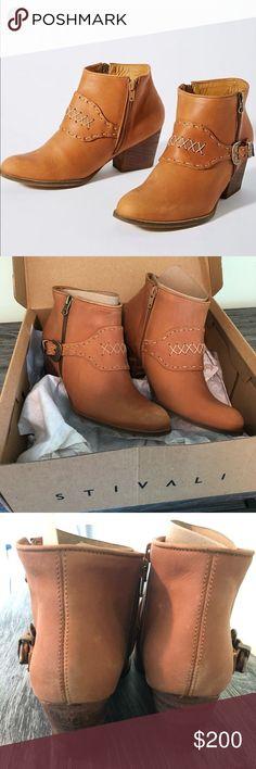 15 Fantastiche Immagini Su Stivali Neri | Boots Ankle Boots