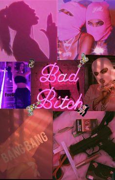 Bad bitch aesthe �☠�