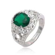 Bees Knees Gems giveaway is still going, today win this gorgeous ring,.....get over to their page and enter!!!