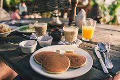 Frühstück auf mexikanischen. #Frühstück #Mexiko #travel