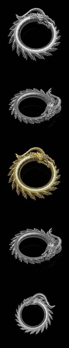 #BUGAKOVjewelry #bugakovaccess #Jewelry #Rings   #manring925silver #ringsilver #sterlingsilver #ringmen #ringswoman #ringsmen's #ringstobuy #buyringinusa #scandivianring #buyringinuk  #giftforaman  #ouroborosring #buyagiftguy  #birthdaygift  #silverjewelry  #buyjewelry #manring #womanring #silvergift