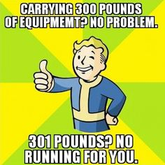 Fallout Bf971bac9e63de25fec8a3b7975c9215