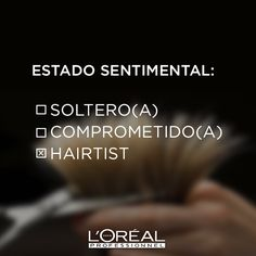 #Hairtist #Hair #Stylist #Estilista