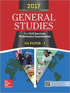 General Studies Paper I 2017 Paperback – 27 Oct 2016 - Best Selling Products