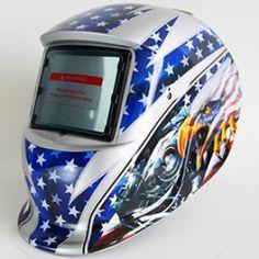 Basic Auto Darkening Welding Helmet Replacement Lens. auto darkening welding lenses, auto welding lens, basic welding.